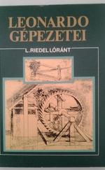 Leonardo gépezetei