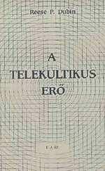 A telekultikus erő