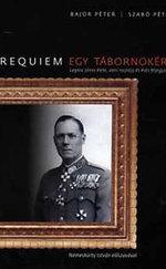 Requiem egy tábornokért