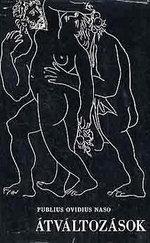 Átváltozások (Picasso rajzaival)