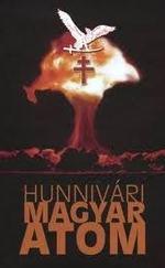 Magyar Atom