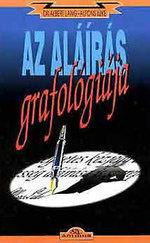 Az aláírás grafológiája