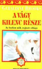 A vágy kilenc része - Az iszlám nők rejtett világa