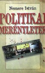 Politikai merényletek