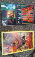 Thumb wilbur smith  langolo part  harag 537511797848378