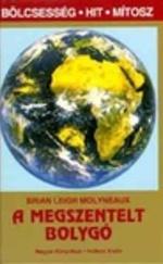 A megszentelt bolygó