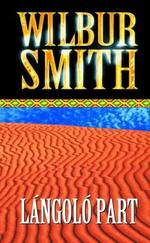 Thumb wilbur smith a l ngol  part