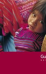 Guatemaja színfónia