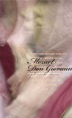 Mozart: Don Giovanni – egy zseni szelleme