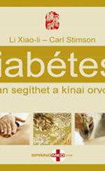 Diabétesz - Hogyan segíthet a kínai orvoslás?