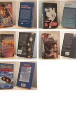 John Grisham könyvek 500,- Ft-tól