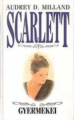 Scarlett gyermekei