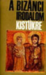 A bizánci irodalom kistükre