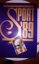 Sport 89'