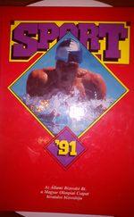Sport 91'
