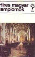Híres magyar templomok