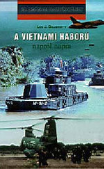 A vietnami háború napról napra