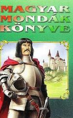 Magyar Mondák Könyve