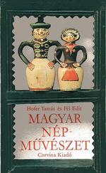 Magyar népművészet