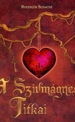 A szívmágnes titkai