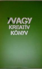 Nagy kreatív könyv XV.