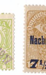 régi bélyegek egyben 200 Ft/db áron