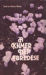 A khmer nép ébredése