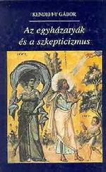 Az egyházatyák és a szkepticizmus