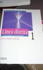 Linea Diretta