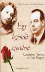 Egy legendás szerelem