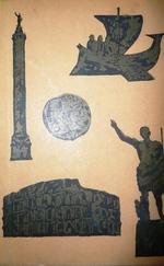 Százarcú ókor