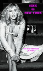 Szex és New York – Hat évad története és titkai