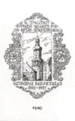 A Magyar Királyi Állami Felső Építő Ipariskola szünidei felvételei 1912-1942
