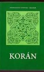 Korán - A Korán világa