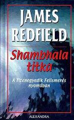 Shambhala titka