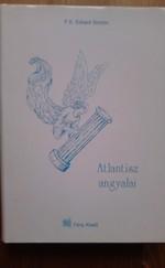 Atlantisz angyalai