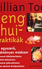 Feng shui - praktikák