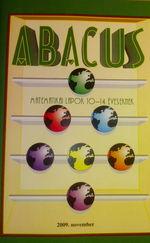Matematikai lapok 10-14 éveseknek