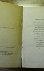 József Attila összes művei és műfordításai