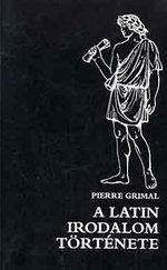 A latin irodalom története