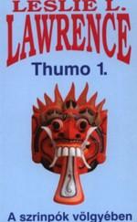 Thumo I-II.