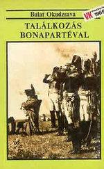 Találkozás Bonapartéval