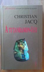 A Tutanhamon-ügy