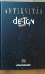 Antikvitás & Design