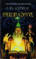 Merlin könyve