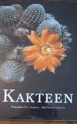 Kakteen - Kaktuszok