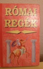 Római regék/ könyv/ 699