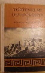 Történelmi olvasókönyv/ 705