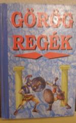 Görög regék/ 697