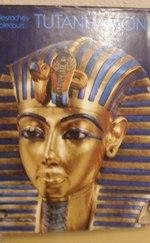 Tutanhamon/ 691